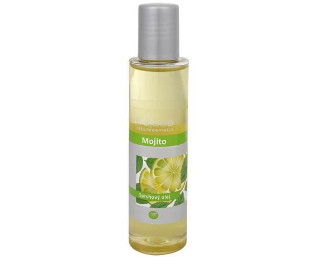 Sprchový olej - Mojito 125 ml (z4767) od www.prozdravi.cz