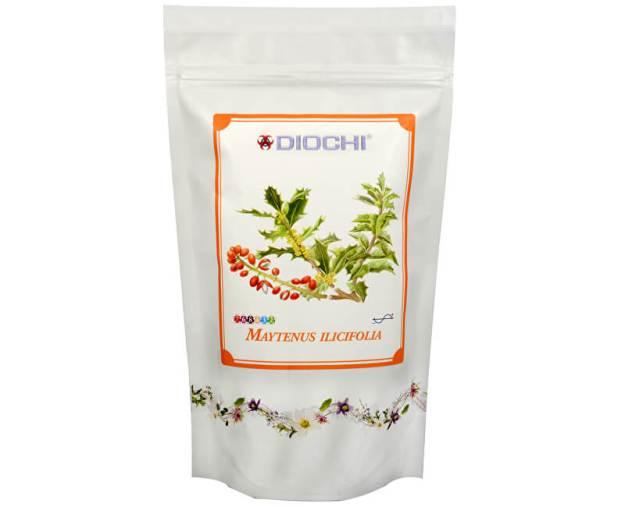 Maytenus ilicifolia (cangorosa) - čaj 150 g (z5199) od www.prozdravi.cz