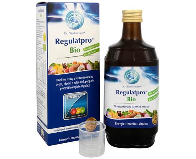 RegulatPro BIO 350 ml (z52292) od www.prozdravi.cz