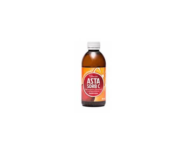 Bonaloka AstaSorb C 220 ml (z54354) od www.kosmetika.cz