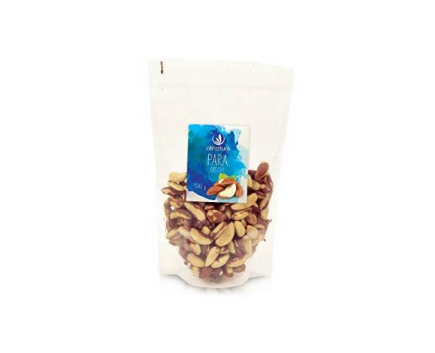Para ořechy (z55845) od www.prozdravi.cz