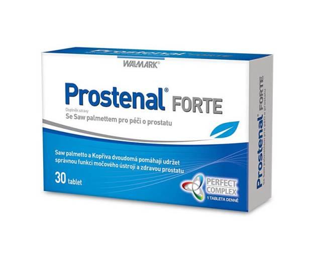 Prostenal Forte 30 tbl. (z55732) od www.prozdravi.cz
