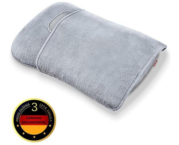 Shiatsu masážní polštářek MG 145 (z55131) od www.prozdravi.cz