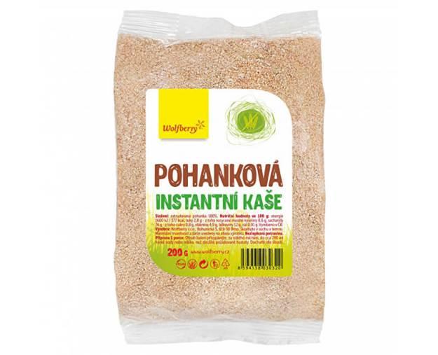 Pohanková kaše (z56488) od www.prozdravi.cz