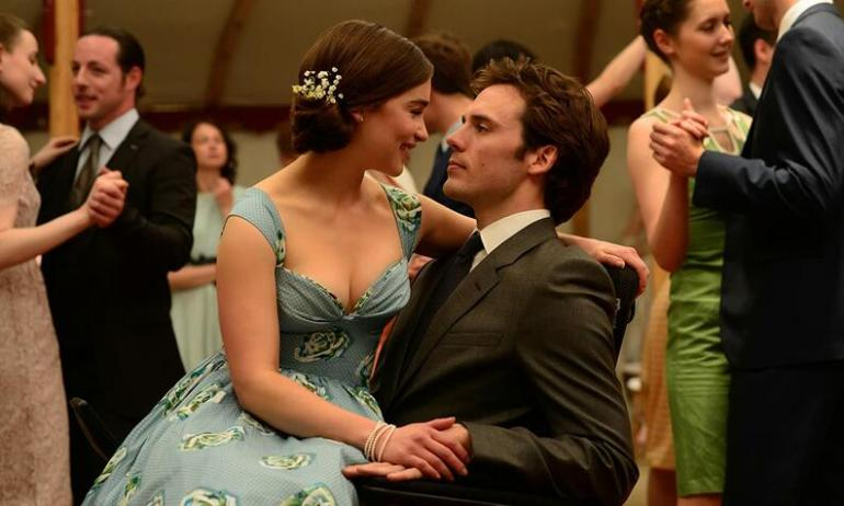 me before you netflix movie