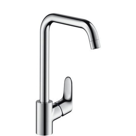 hansgrohe talis c kitchen faucet cabinet designs in india vkoop 荷兰hansgrohe focus e系列不锈钢厨房水龙头 c厨房龙头