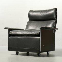 Chair Design Program Covers Edison Nj 620 Lounge By Dieter Rams For Vitsoe 1990s 33439