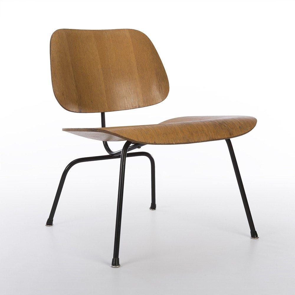 Antique Eames Chair