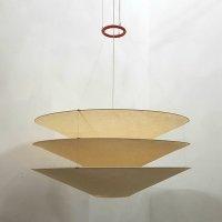 Ingo Maurer Lighting | Lighting Ideas