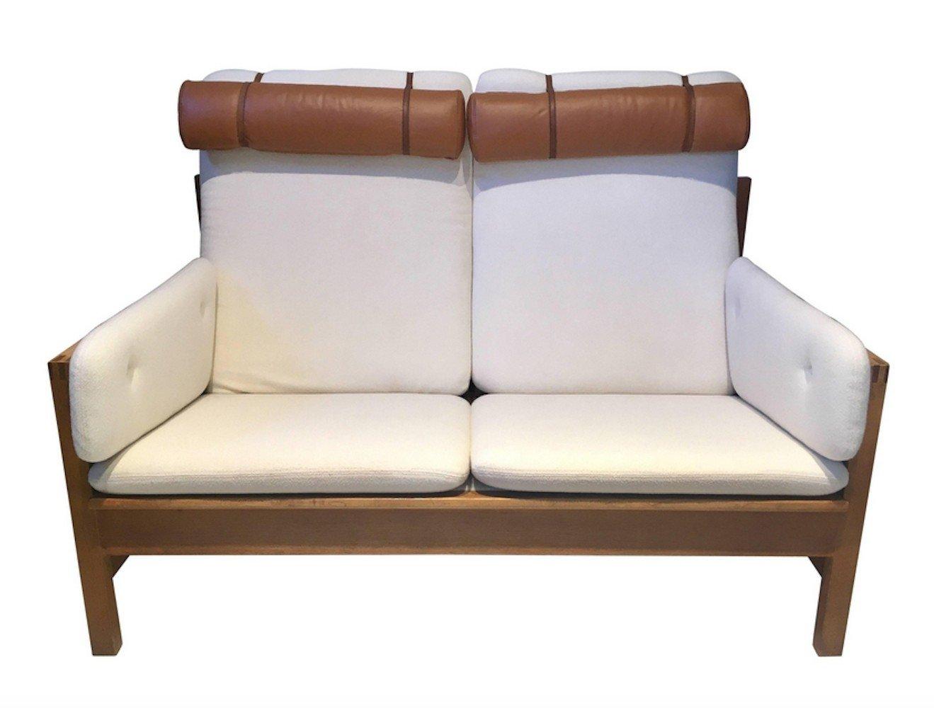 borge mogensen sofa model 2209 harper urban barn børge leather fredericia