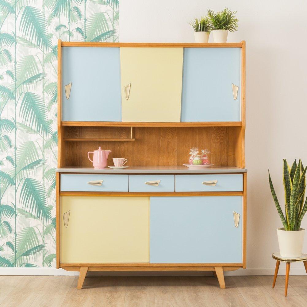 German Kitchen cabinet 1950s  99994