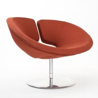 Apollo lounge chair by Patrick Norguet for Artifort, 1990s ...