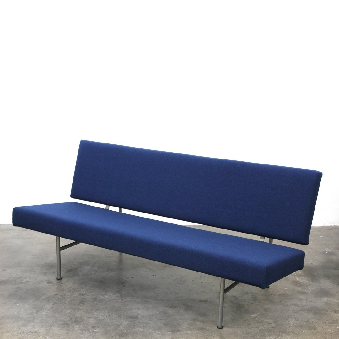 andre sofa transitional style sofas gispen 1712 by andré cordemeyer reupholstered in
