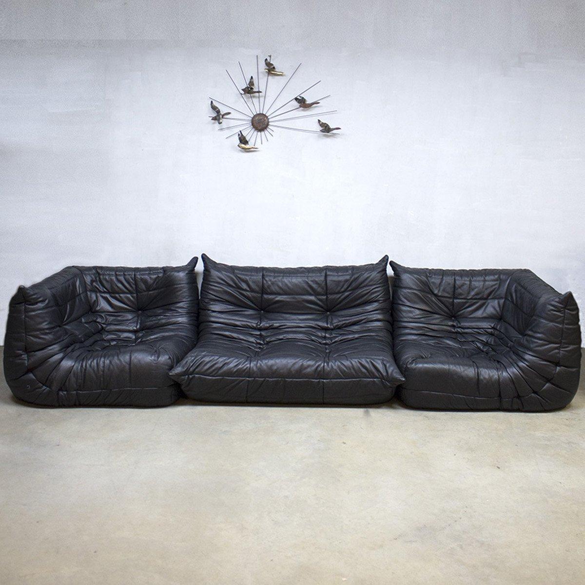 togo sofa price french sofas sydney by michel ducaroy for ligne roset 1970s 60144