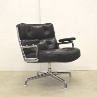 ES105 Lobby lounge chair by Charles & Ray Eames for Herman ...