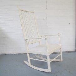 Westfield Outdoor Zero Gravity Chair Wheelchair That Climbs Stairs Isabella Rocking By Karl Axel Adolfsson For Gemla