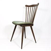 Vintage dinner chair, 1960s   #43796