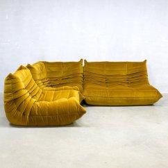 Togo Sofa Price Slide Table By Michel Ducaroy For Ligne Roset 1970s 76449