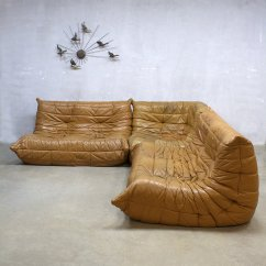 Togo Sofa Replica Uk Custom Pillow Cases By Michel Ducaroy For Ligne Roset 1970s 77033