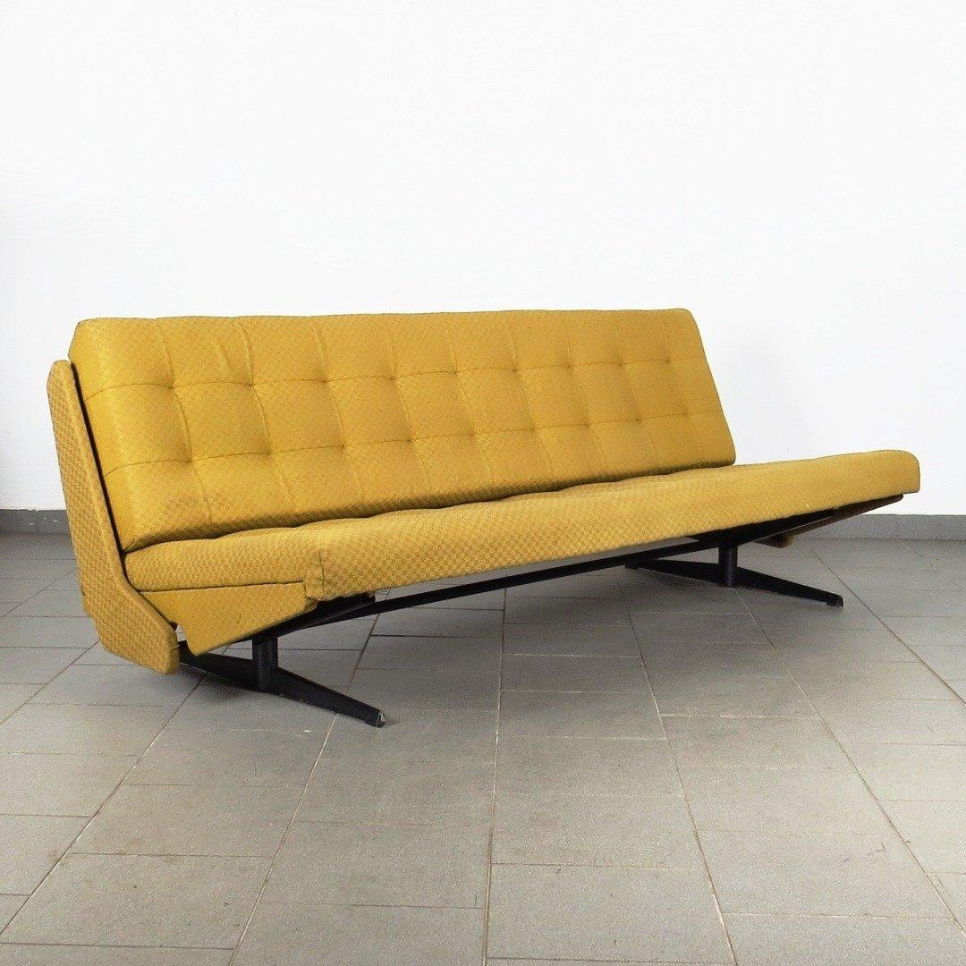 vintage sofa 1970s 77183