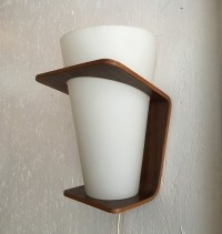 Wall Lamps - 888 vintage design items