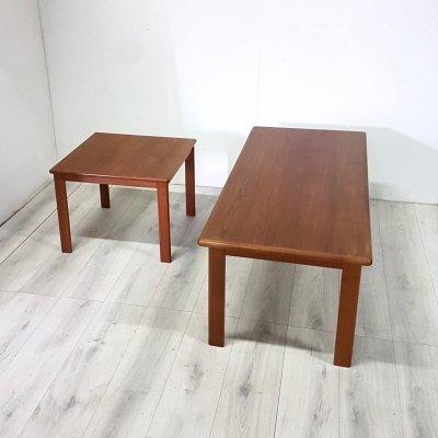 mid century modern coffee table italy
