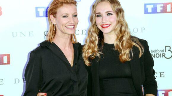PHOTO Sonia Rolland poste un adorable clich avec sa fille  la ressemblance est frappante  Voici