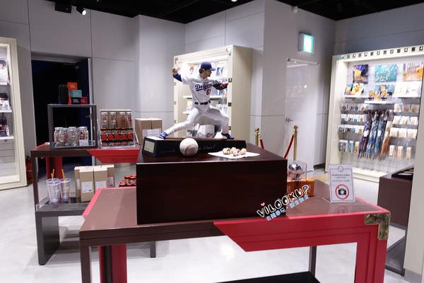 超近距離和明星合照也沒有保鑣阻擋的方法! 來自法國的格雷萬蠟像館 (그레뱅 뮤지엄) 亞洲第一間分館在首爾 ...