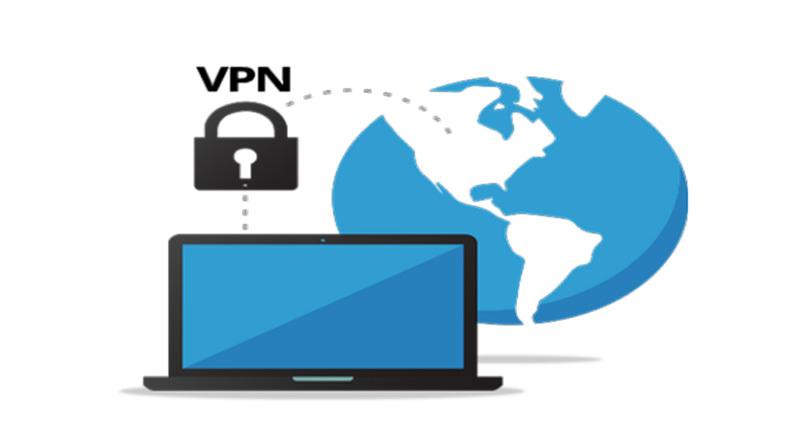 Windows 7 系統內建 VPN 連線設定教學   跳板俱樂部