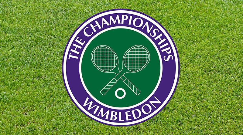 2019 溫布頓網球公開賽網路轉播線上看#賽程查詢#溫網直播 | 跳板俱樂部