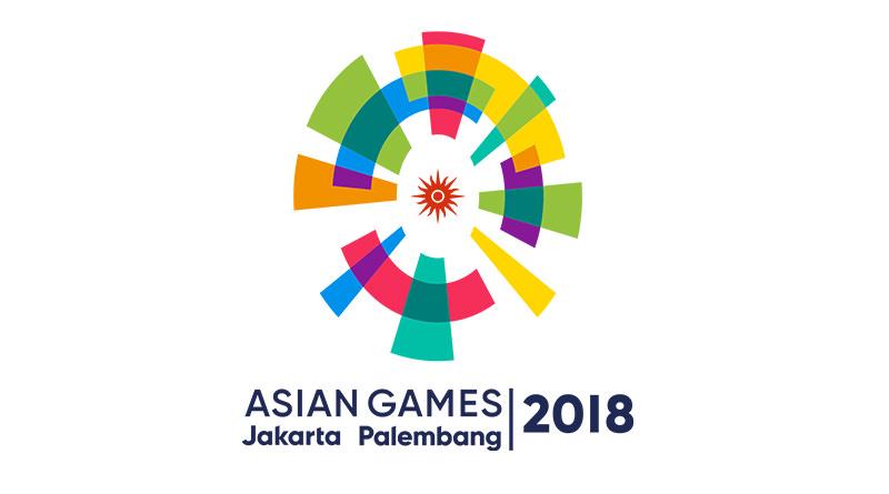 2018 亞運直播#印尼亞洲運動會網路轉播線上看#賽程懶人包 | 跳板俱樂部