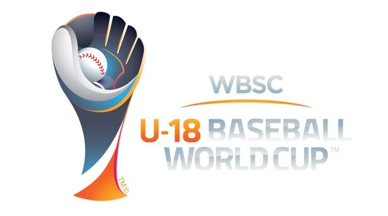 U18 轉播#2019 U-18 世界盃棒球賽網路直播線上看 + 賽程查詢 | 跳板俱樂部