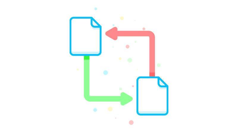 免裝軟體 BT 種子 Torrent 轉換 Magnet 磁力連結使用教學   跳板俱樂部