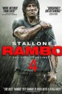 Nonton Film Rambo 3 : nonton, rambo, Rambo, Subtitle, Indonesia, Bersama