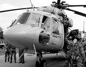 Россия и Индия близки к переломной оружейной сделке
