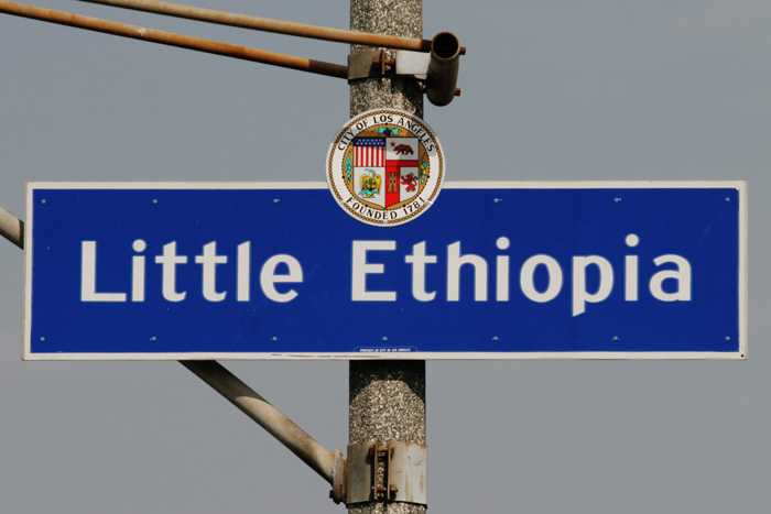 https://i0.wp.com/img.wagonmonster.com/la/signs/little_ethiopia.jpg