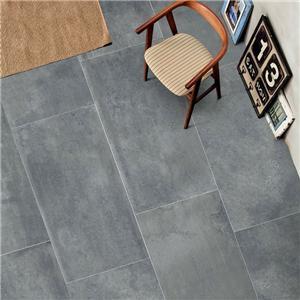 china large format bathroom floor tiles