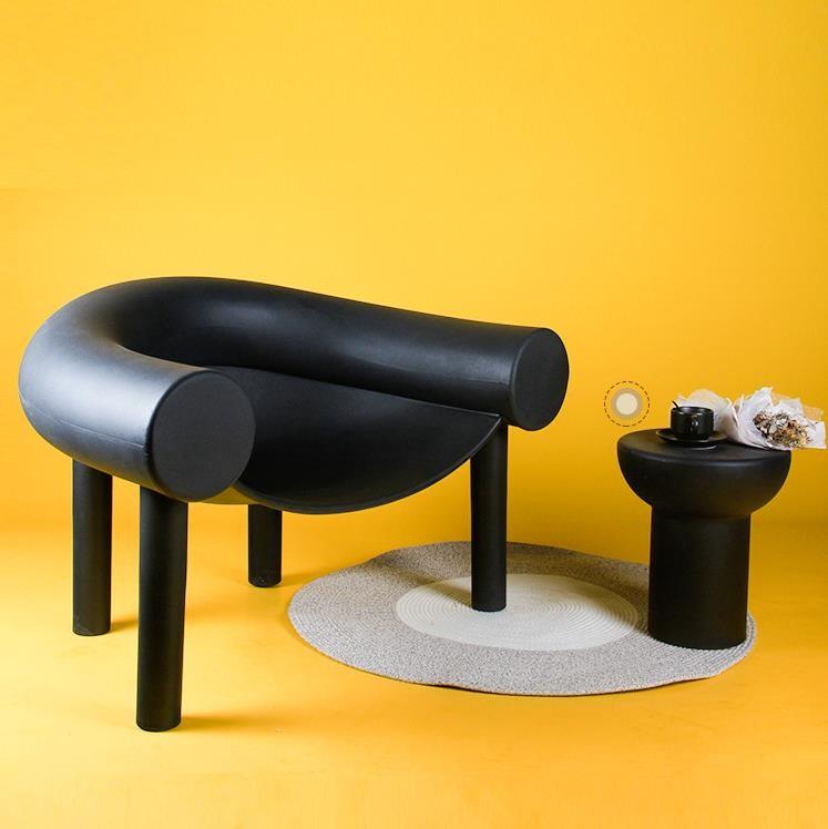 Questa sedia girevole da ufficio offre una seduta comoda per utenti obesi con una portata massima fino a 200 kg. Sedia Classica Per Mobili Per La Casa Prezzo Basso Sedia Classica Per Mobili Per La Casa Acquisti