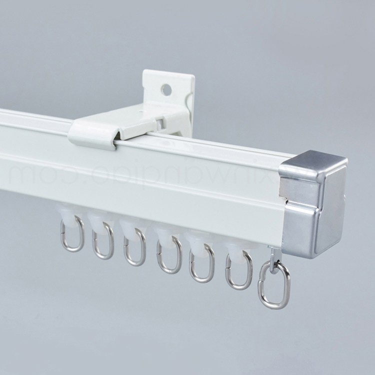 supply u shaped suspended ceiling