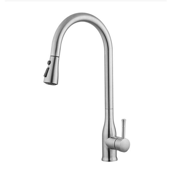 china kitchen faucet manufacturers