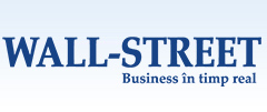 https://i0.wp.com/img.wall-street.ro/images/WS_new_logo.jpg