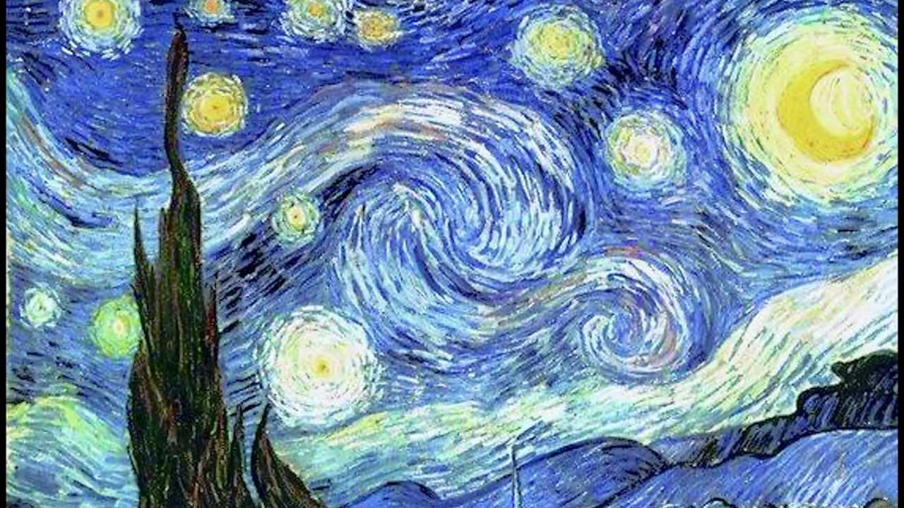 同樣是畫家為什麼梵谷是窮死的,而畢卡索是富死的? | 畢人才 | 玩股網