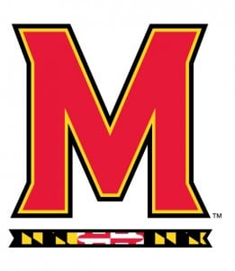 terpslogo 261x300 - Maryland men bow out of NCAA tournament with first-round PK loss to Albany