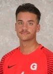 hoyas jt - Georgetown Hoyas goalkeeper leaving early to sign with MLS club
