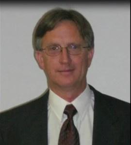Rick Tyler (Rick Tyler for Congress)