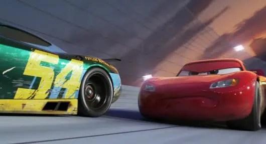 cars 3 why pixar
