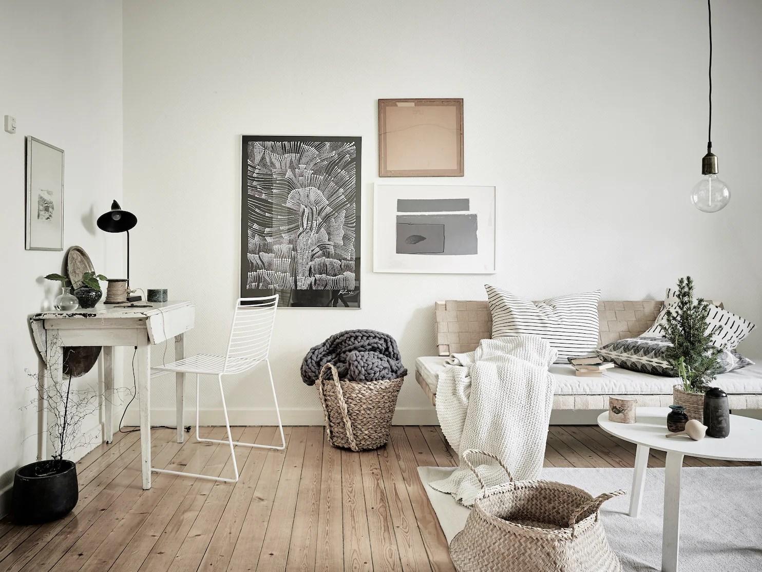 Scandinavian design is more than just Ikea  The Washington Post