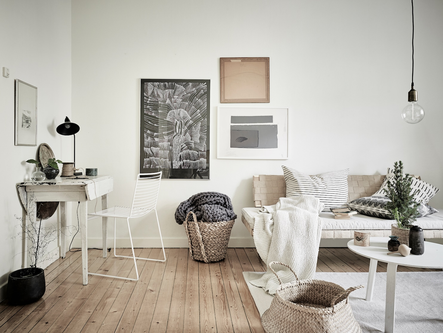 Scandinavian Design Is More Than Just Ikea