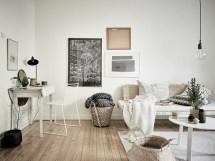 Scandinavian Design Ikea