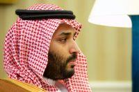 https://www.washingtonpost.com/news/global-opinions/wp/2017/11/05/saudi-arabias-crown-prince-is-acting-like-putin/?utm_term=.fdffc18a3c2b